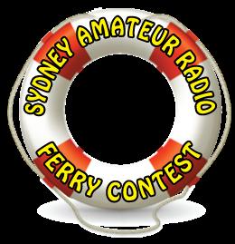Ferry-buoy-logo